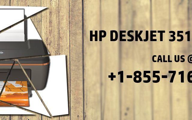 install HP DeskJet 3512 printer without CD